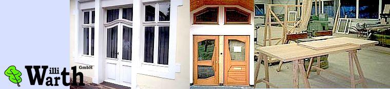 willi warth gmbh birkenfeld. Black Bedroom Furniture Sets. Home Design Ideas